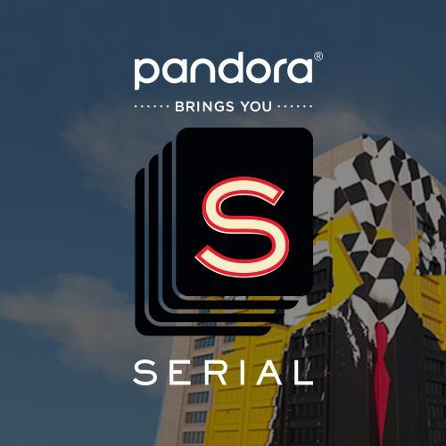 pandoraradio.com