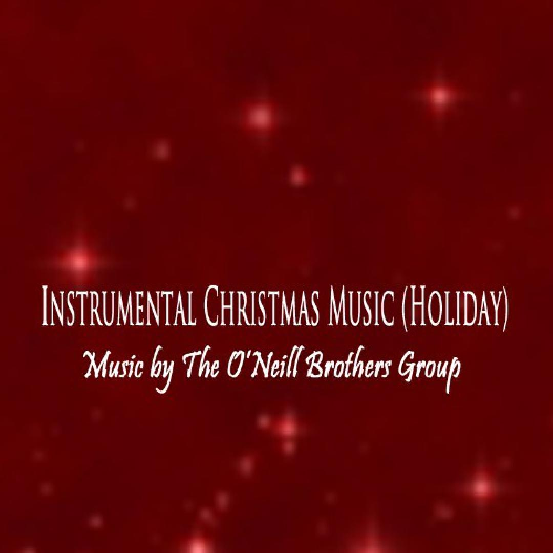 Instrumental Christmas Music.Listen To Instrumental Christmas Music Holiday Pandora