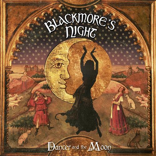 Galliad by Blackmore's Night - Pandora