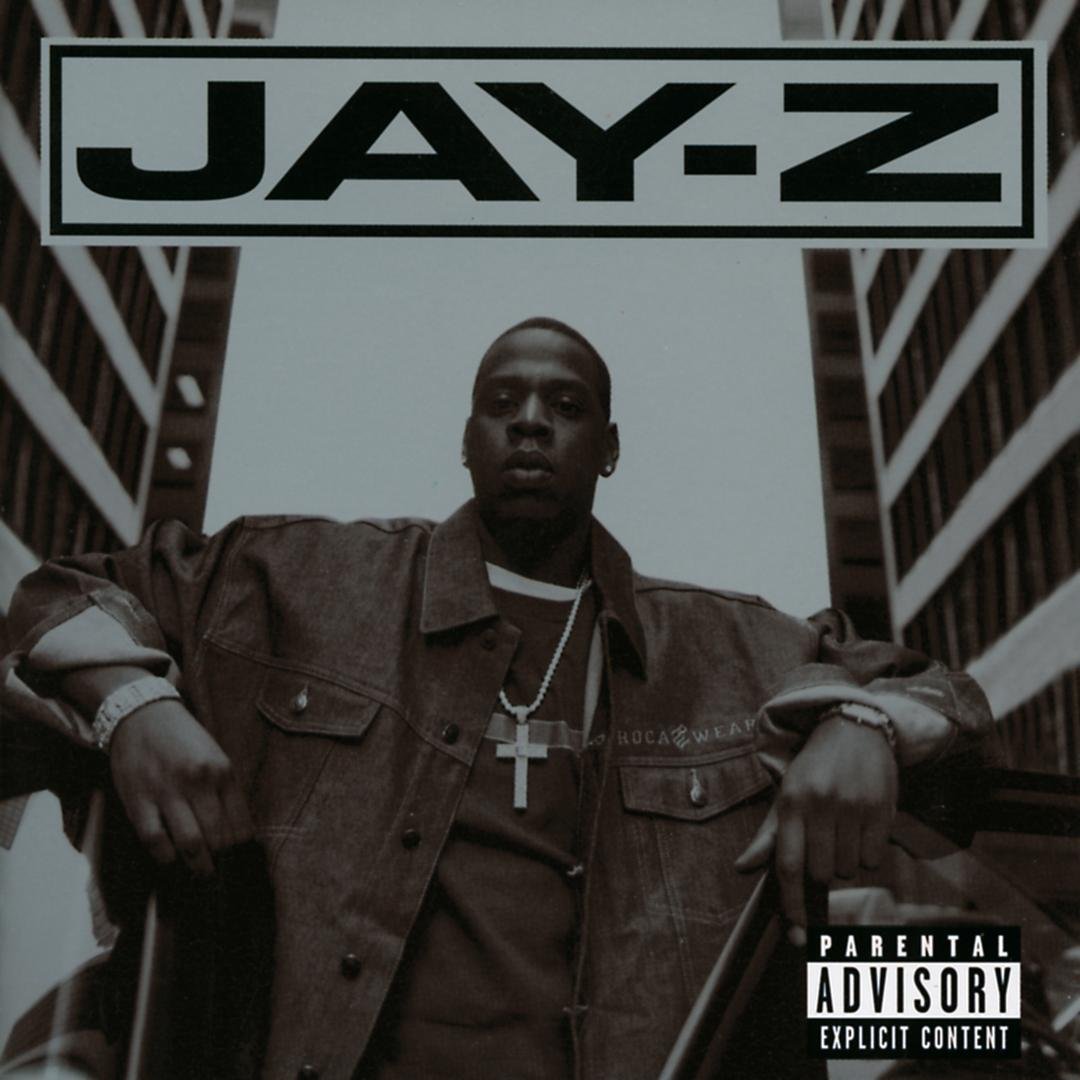 Listen to jay z pandora music radio malvernweather Choice Image