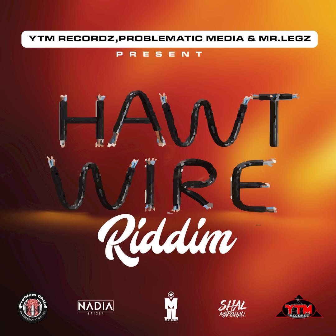 Hawt Wire Riddim (Instrumental) by YTM Recordz - Pandora