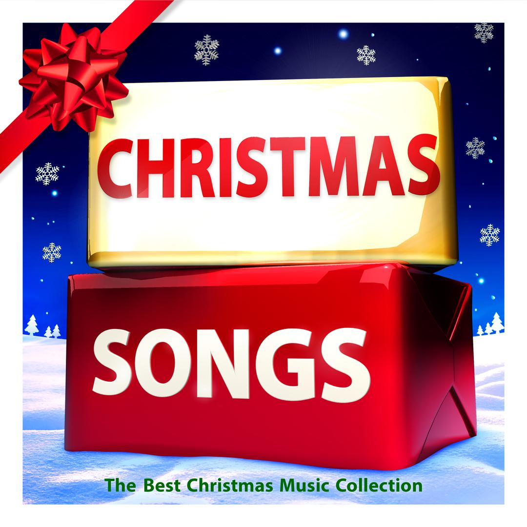 stay another day by the blue rubatos holiday pandora - Best Pandora Christmas Station