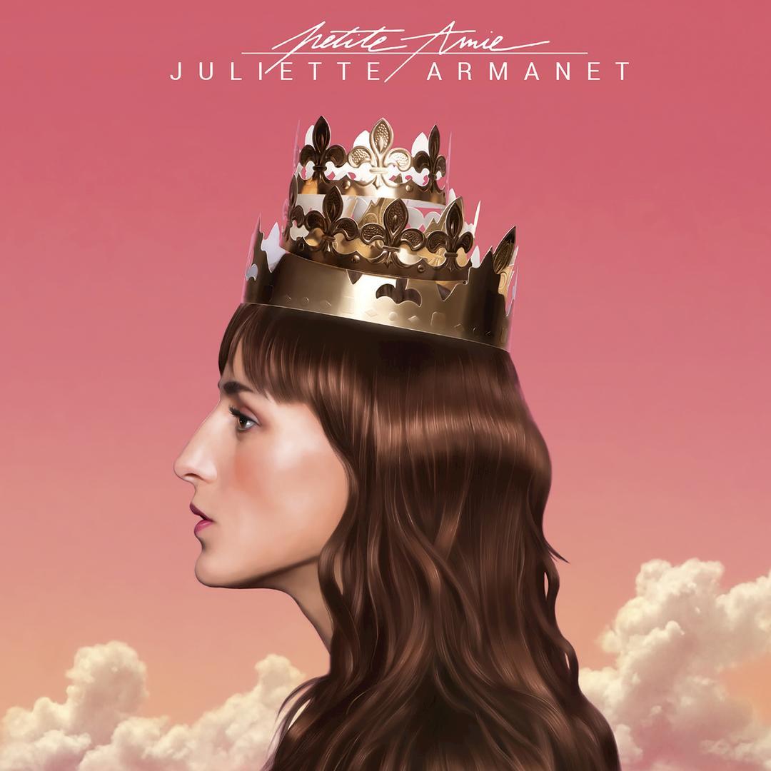 juliette armanet la carte postale La Carte Postale by Juliette Arma  Pandora
