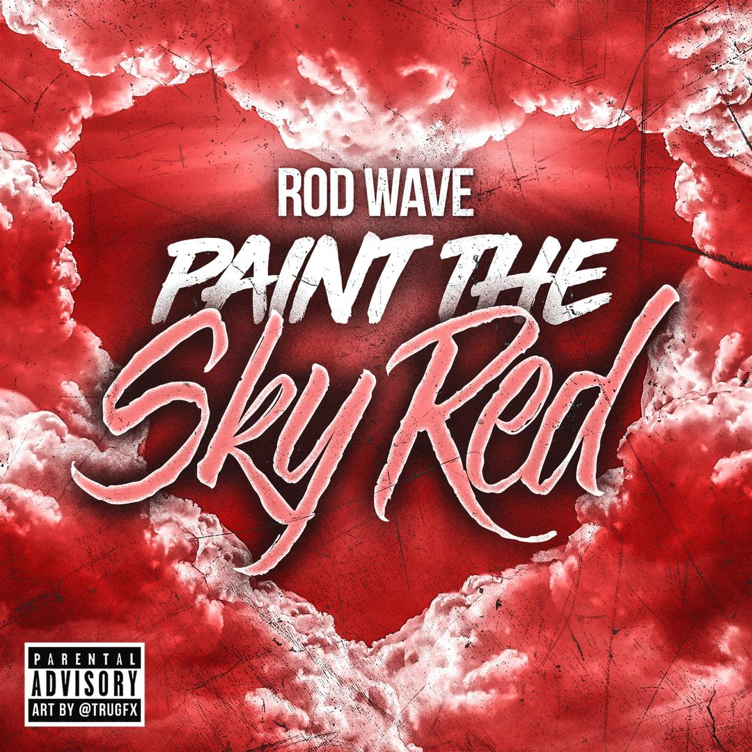 Listen To Rod Wave Pandora Music Radio