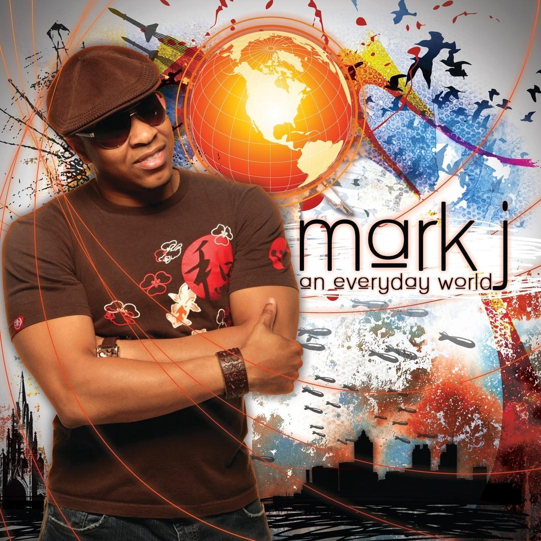 Let It Go by Mark J - Pandora
