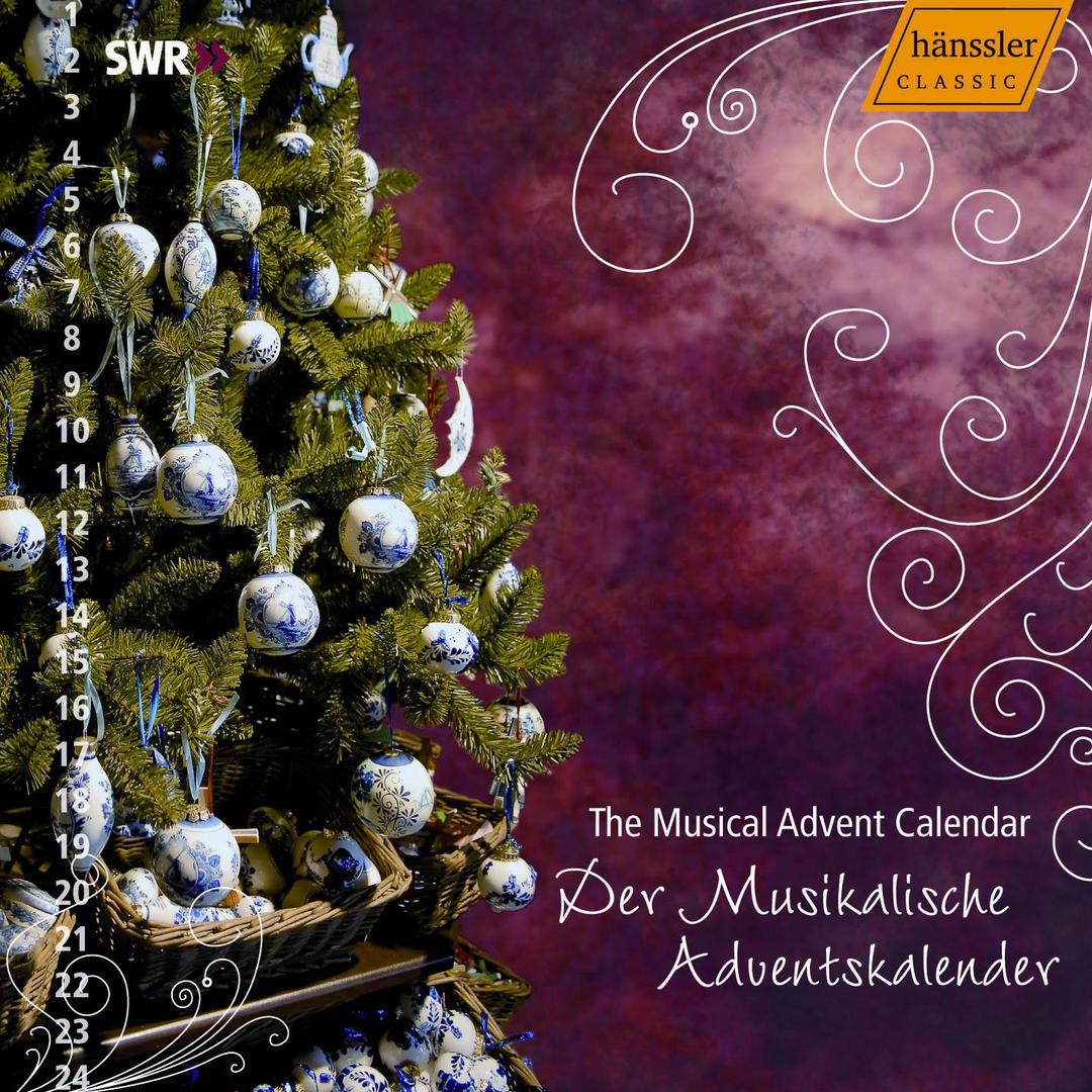 Christmas Lullaby by John Rutter - Pandora