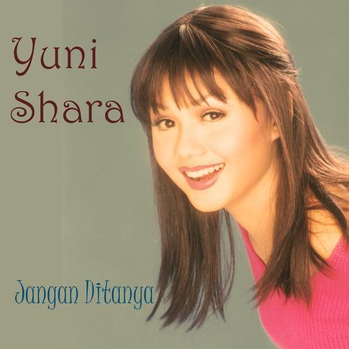 Love by yuni shara pandora reheart Image collections