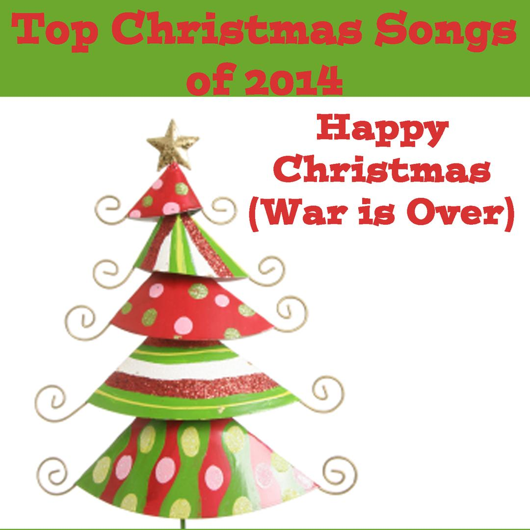 Last Christmas (Instrumental Version) by The O\'Neill Brothers Group ...