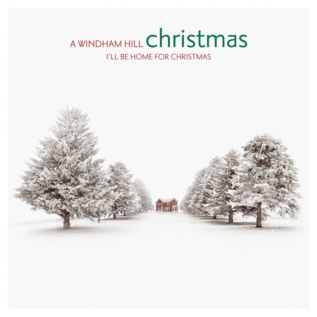 Winter Wonderland by Philippe Saisse (Holiday) - Pandora