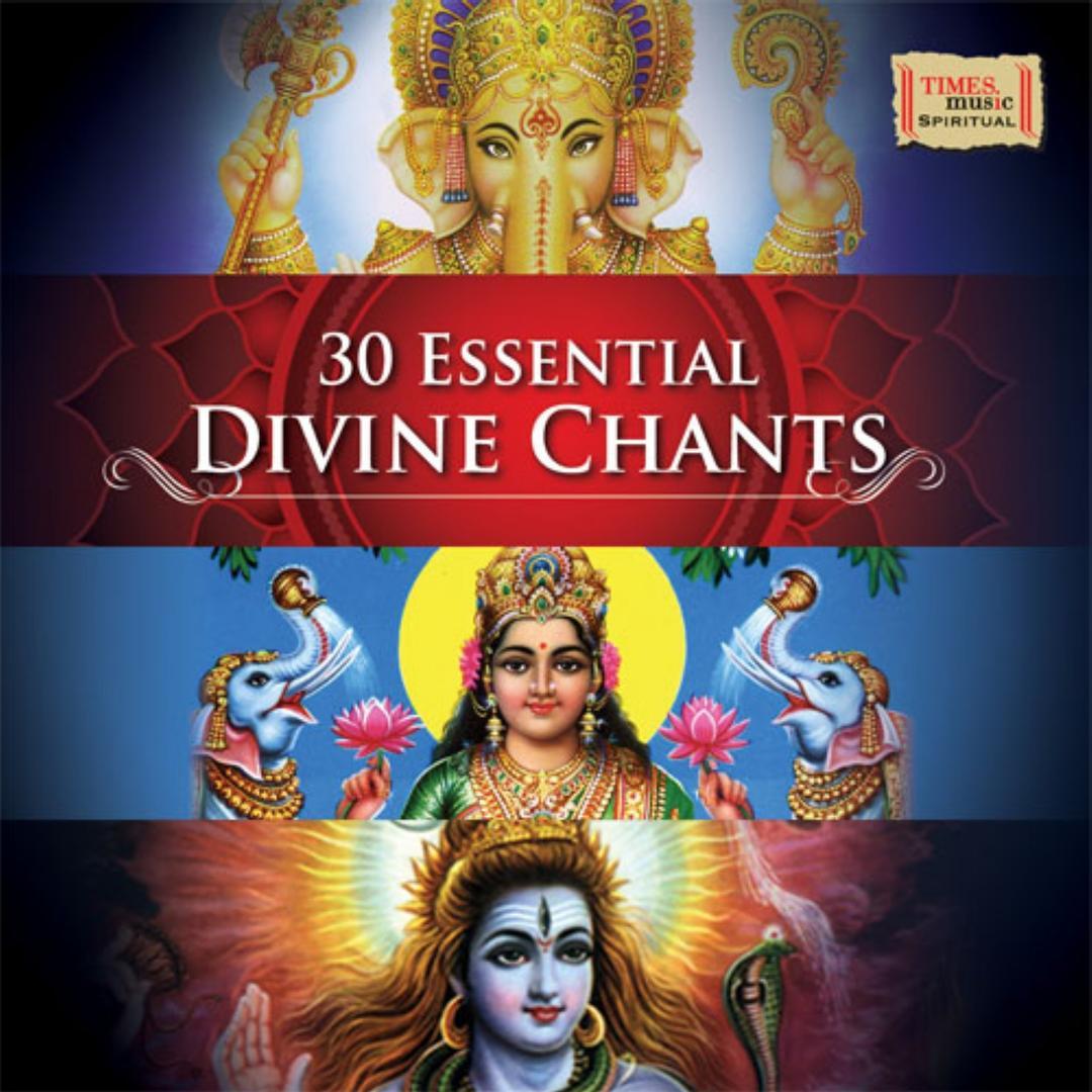 Namaskarartha Mantra by Uma Mohan - Pandora
