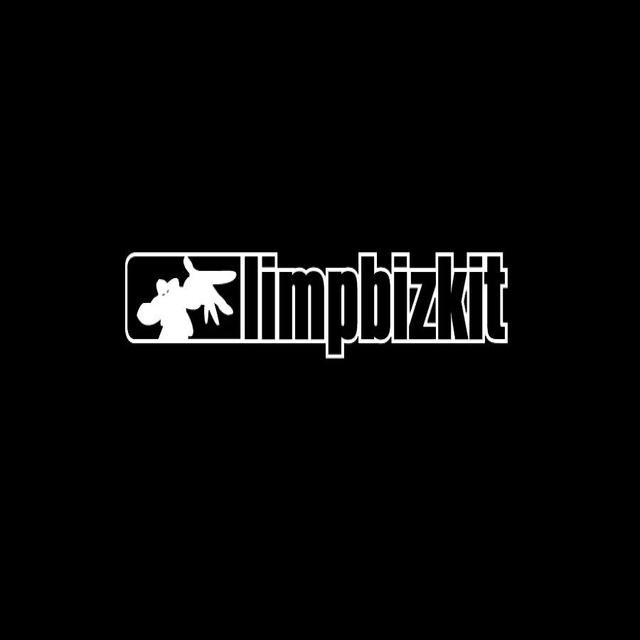 Listen To Limp Bizkit Pandora Music Radio