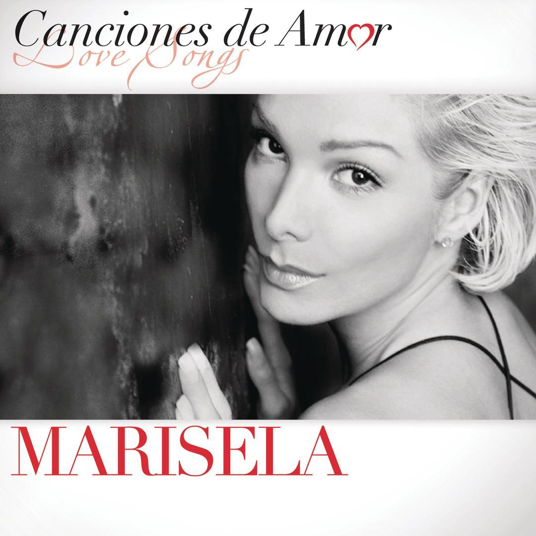 Canciones De Amor by Marisela - Pandora