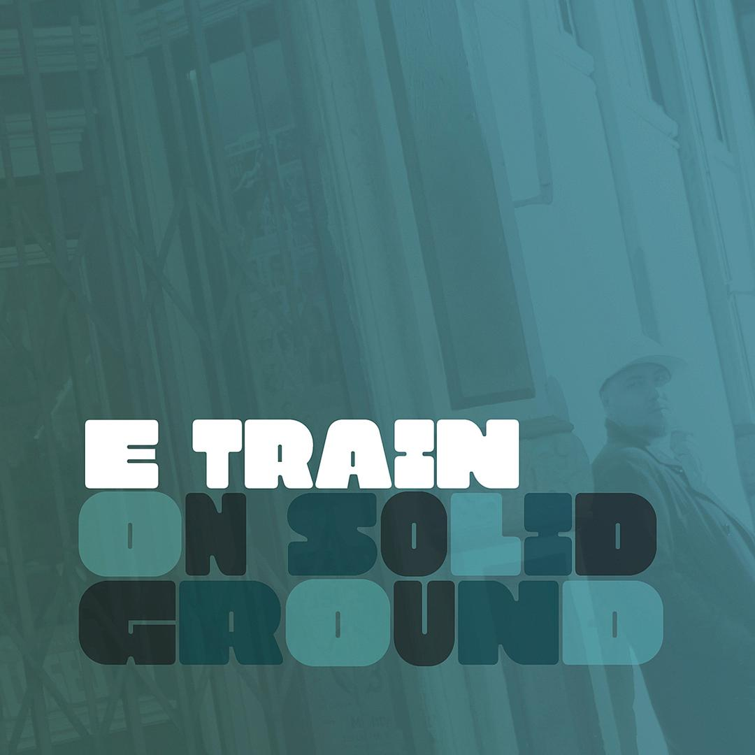 Will To Live (Feat  Celsius 7) by E-Train (CA) - Pandora
