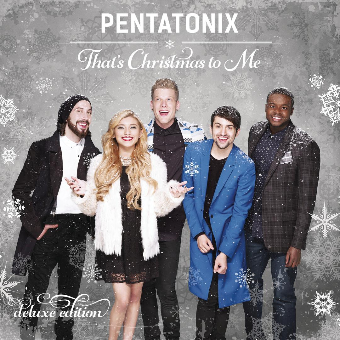 mary did u know pentatonix mp3 song free download