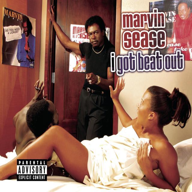 Hoochie Momma Live By Marvin Sease Pandora This item:hoochie momma by marvin sease audio cd $6.98. hoochie momma live by marvin sease