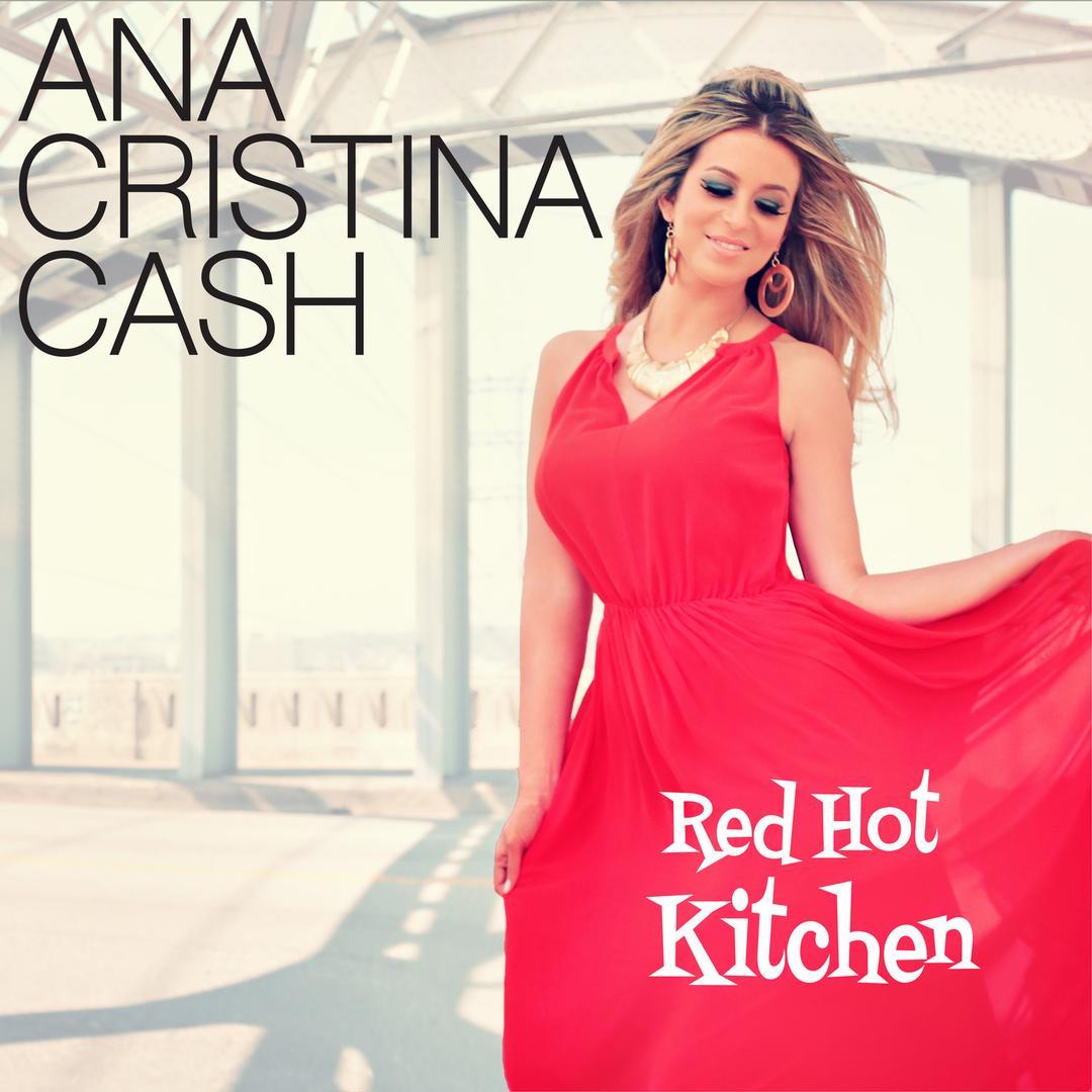 Hot Ana Cristina nude (15 photo), Leaked