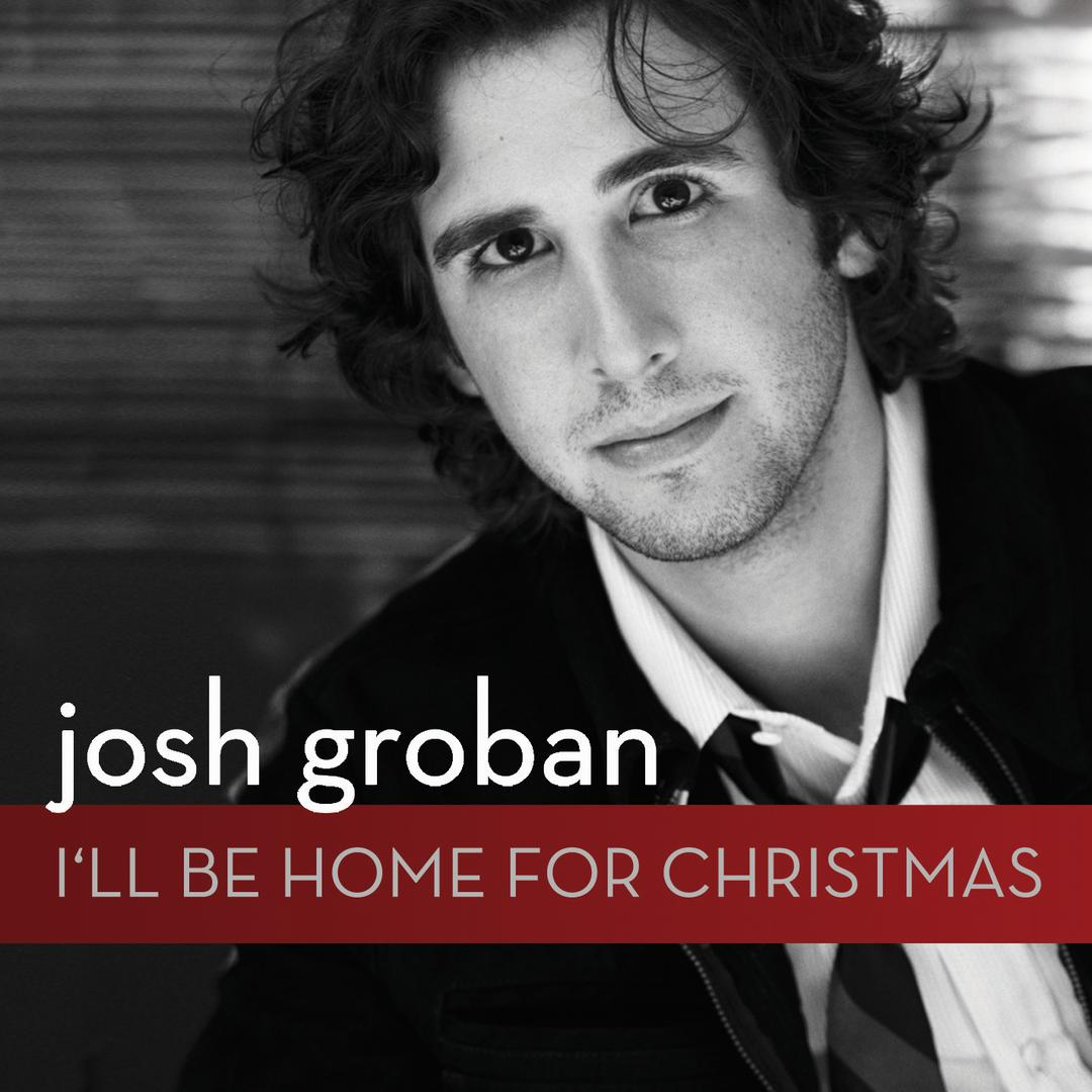 The Christmas Song by Josh Groban (Holiday) - Pandora