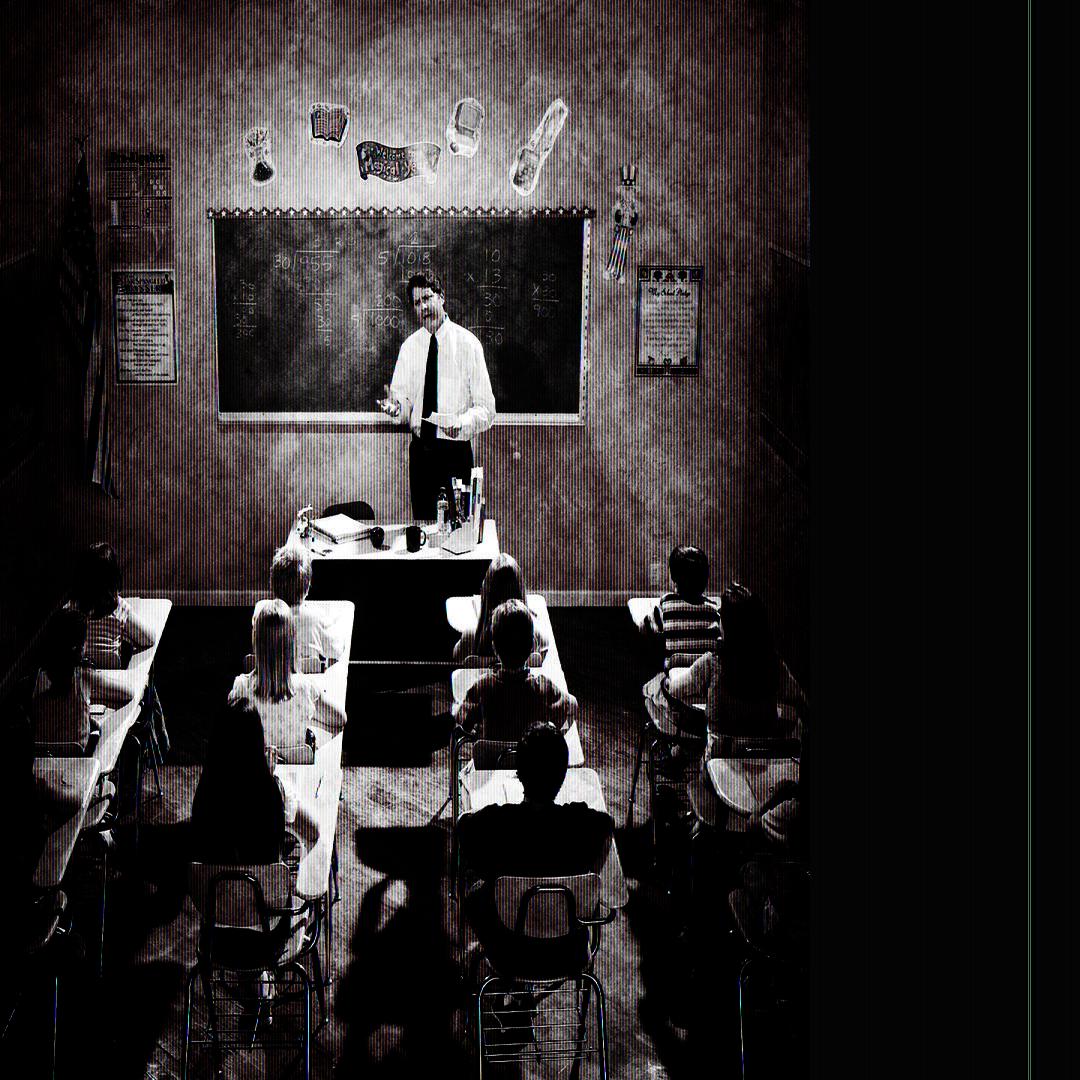 Enchanting Trapt Still Frame Lyrics Sketch - Ideas de Marcos ...