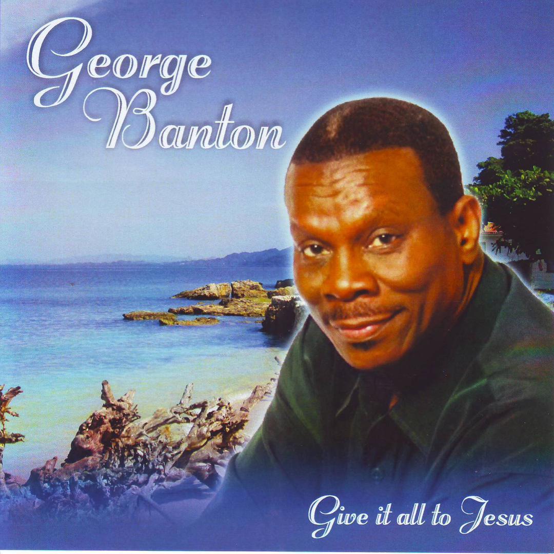 Roll Away The Stone (Reggae Mix) by George Banton - Pandora