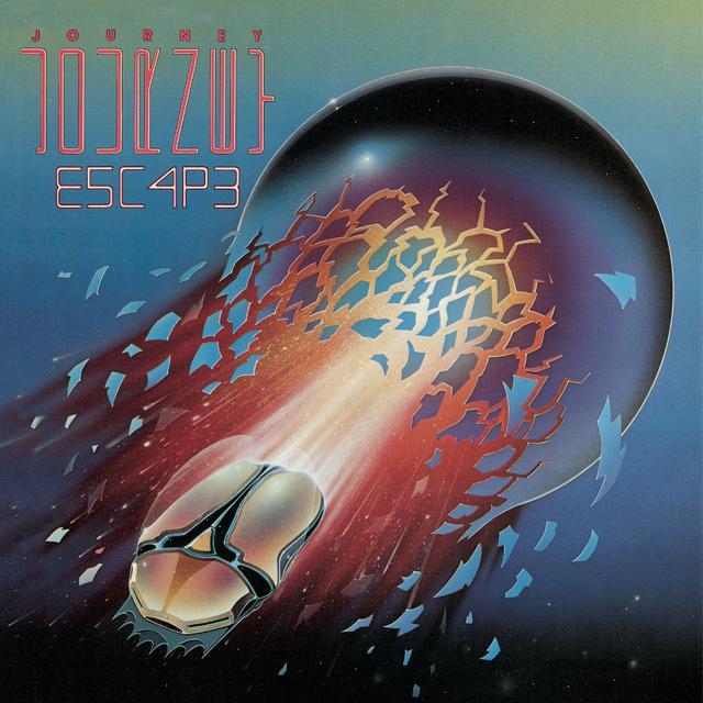 80s Pop - Pandora