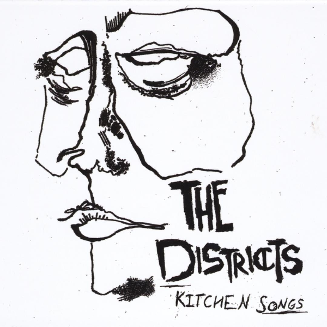 Kitchen Songs by The Districts - Pandora