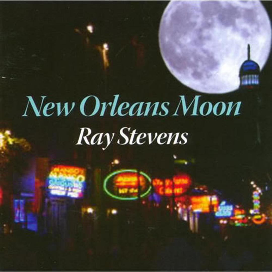 The Haircut Song By Ray Stevens Pandora