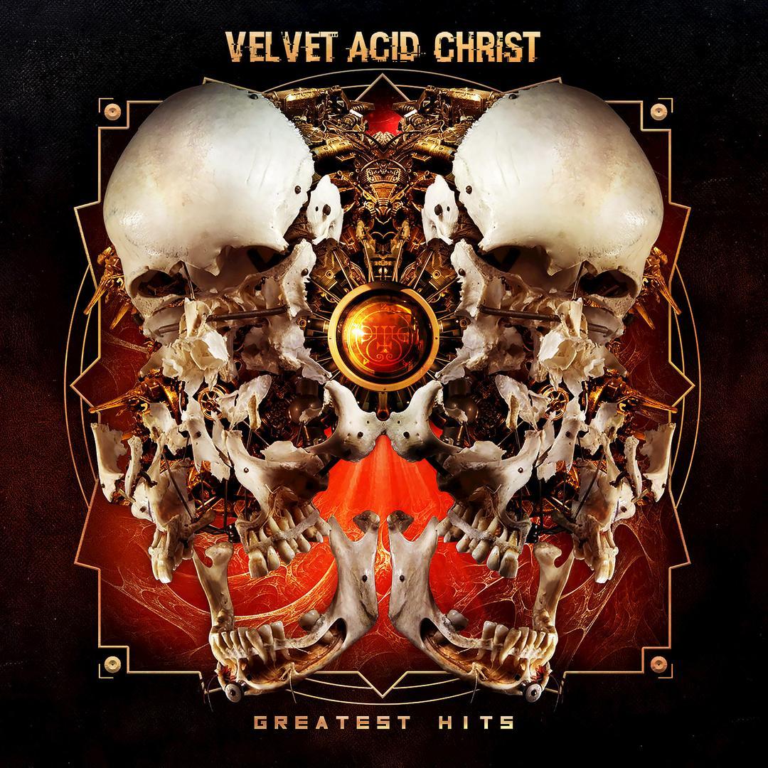WHTSWHTK by Velvet Acid Christ - Pandora