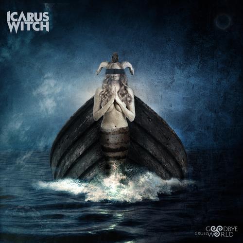 Listen to Icarus Witch   Pandora Music & Radio