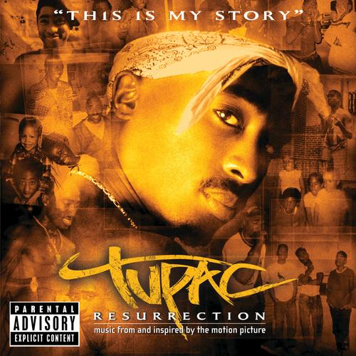 Letter To The President by 2Pac - Pandora