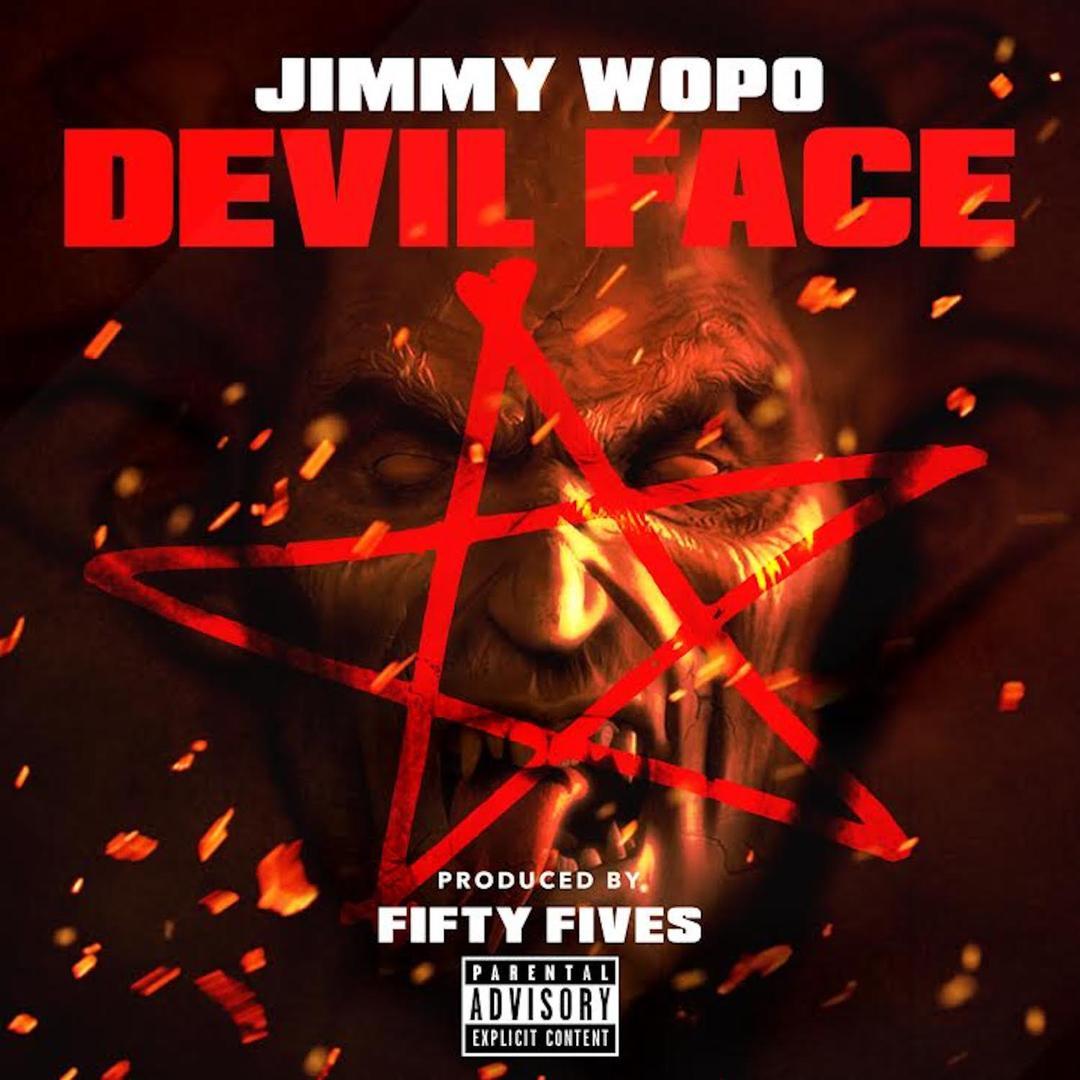 Elm Street (Lyrics) - Jimmy Wopo   Pandora Music & Radio