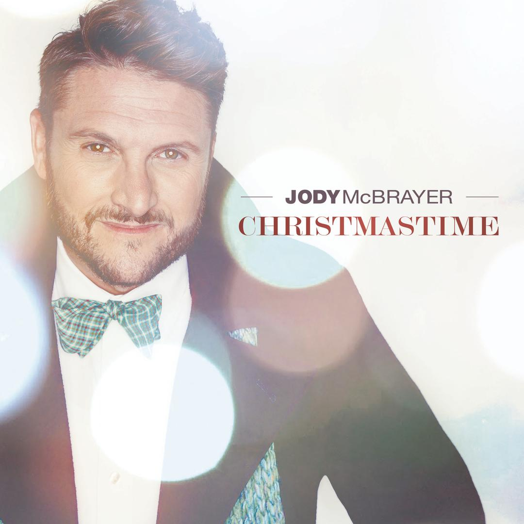 Have Yourself A Merry Little Christmas by Jordan Smith (Holiday ...