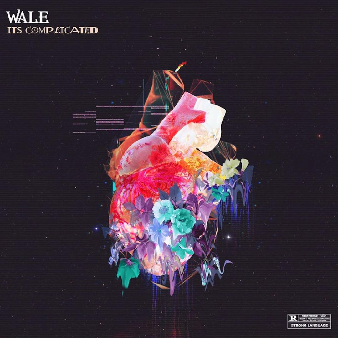 Lotus flower bomb feat miguel by wale pandora izmirmasajfo
