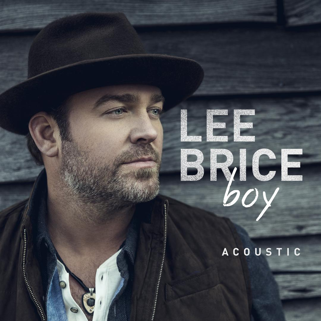 Drinking Class by Lee Brice - Pandora