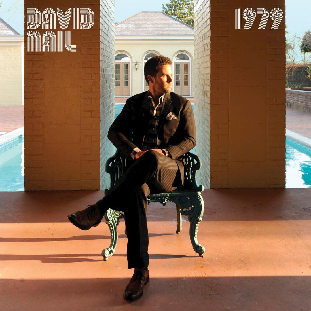 The Sound Of A Million Dreams by David Nail - Pandora