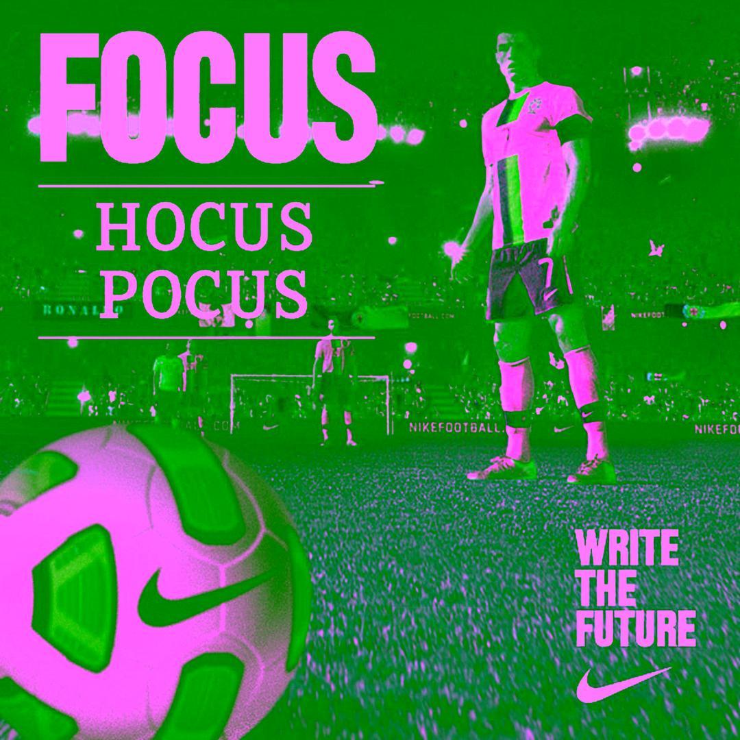 Hocus Pocus 2010 by Focus - Pandora