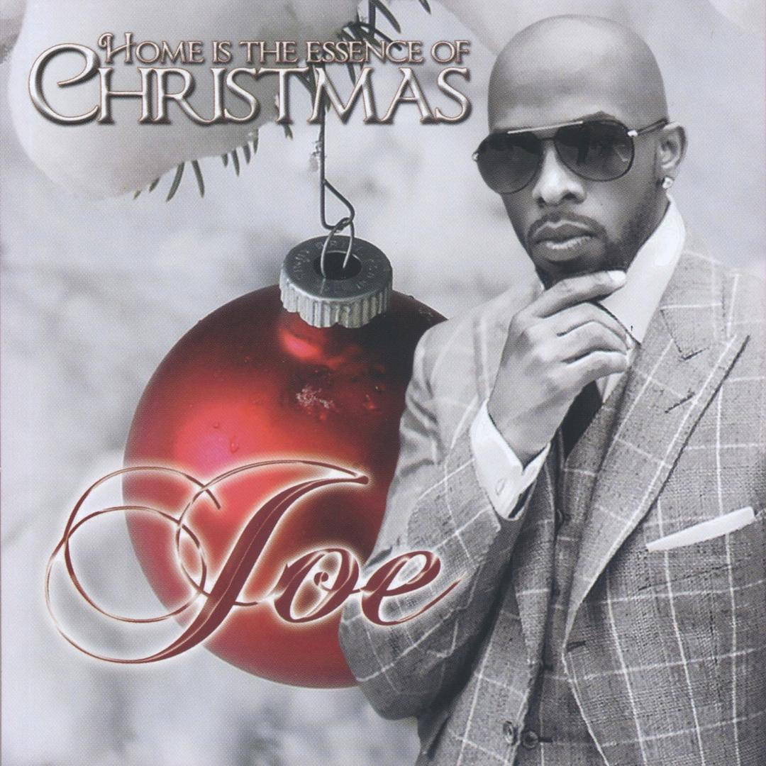 It Ain\'t Christmas by Joe (Holiday) - Pandora