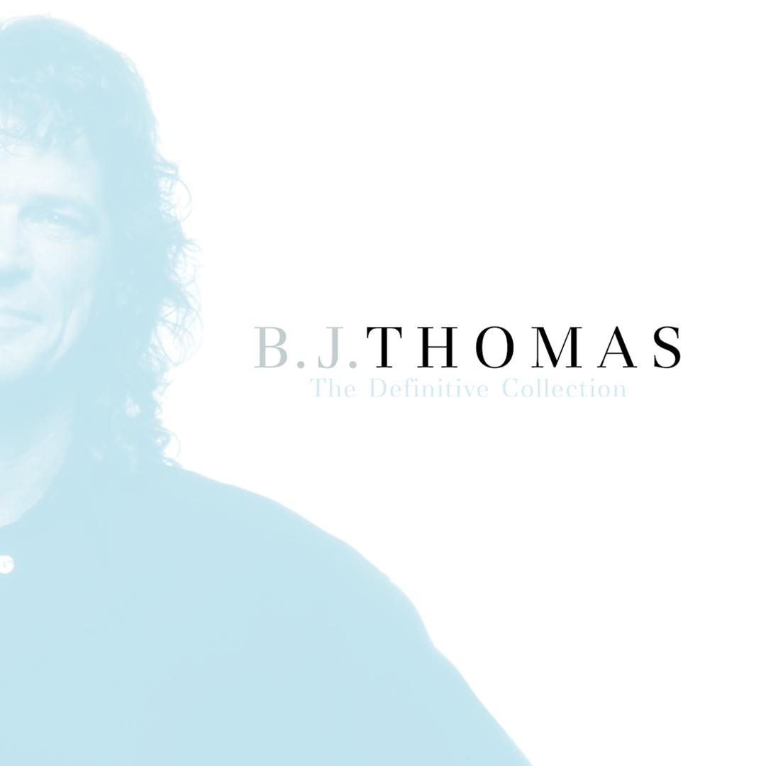 The Eyes Of A New York Woman (Acoustic) by B.J. Thomas - Pandora