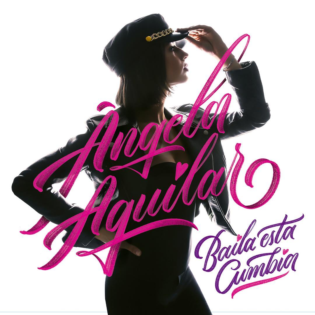 Bidi Bidi Bom Bom By Angela Aguilar Pandora