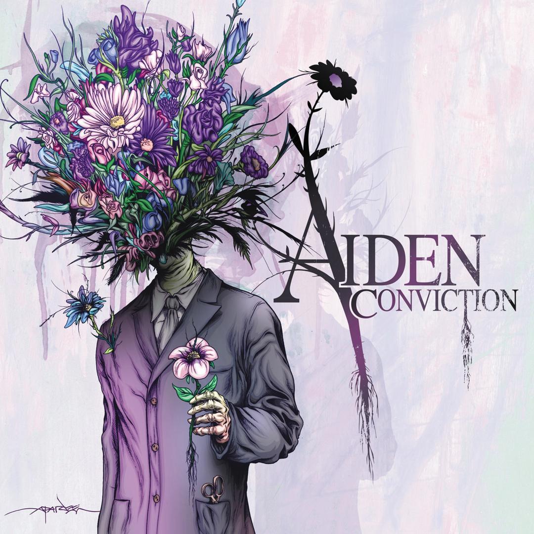 Die Romantic by Aiden - Pandora