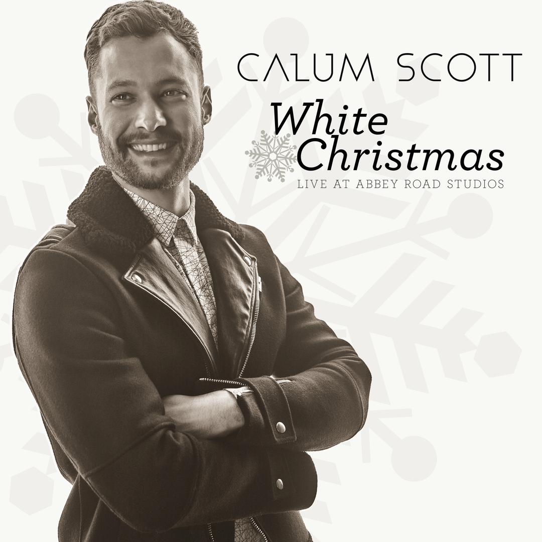 It\'s Beginning To Look Like Christmas by Calum Scott (Holiday) - Pandora