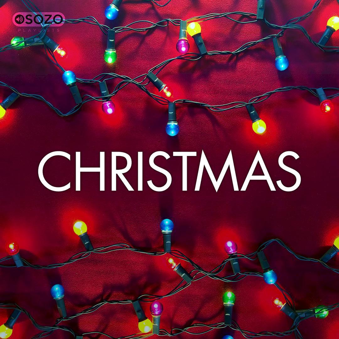 chris tomlin holidayfrom the album christmas