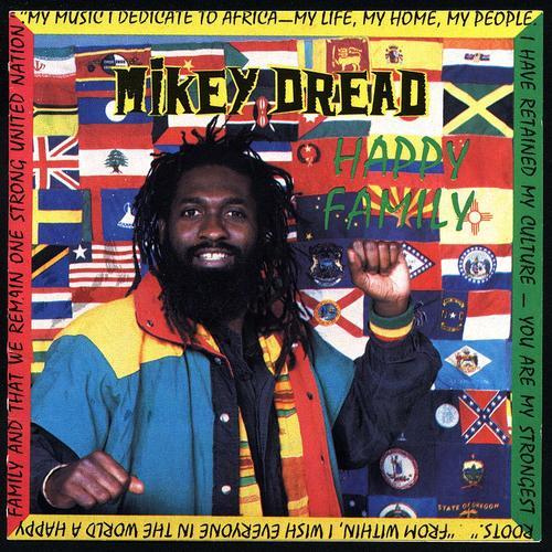 Black Supremacy for South Africa (Dub / Instrumental Reggae