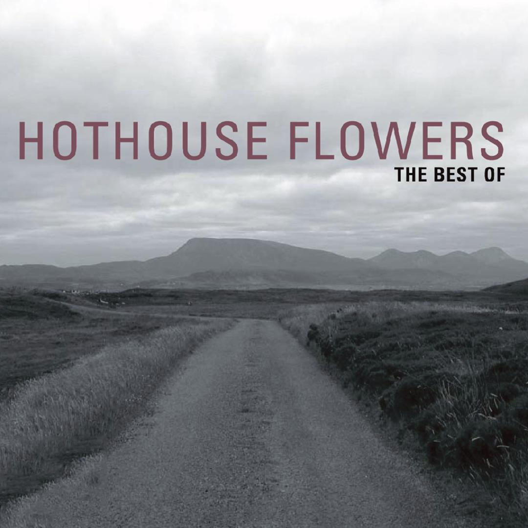 One Tongue By Hothouse Flowers Pandora