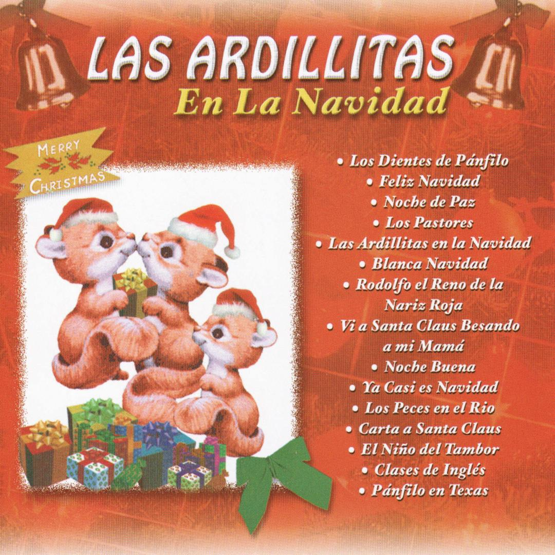 Clases De Ingles By Las Ardillitas Holiday Pandora