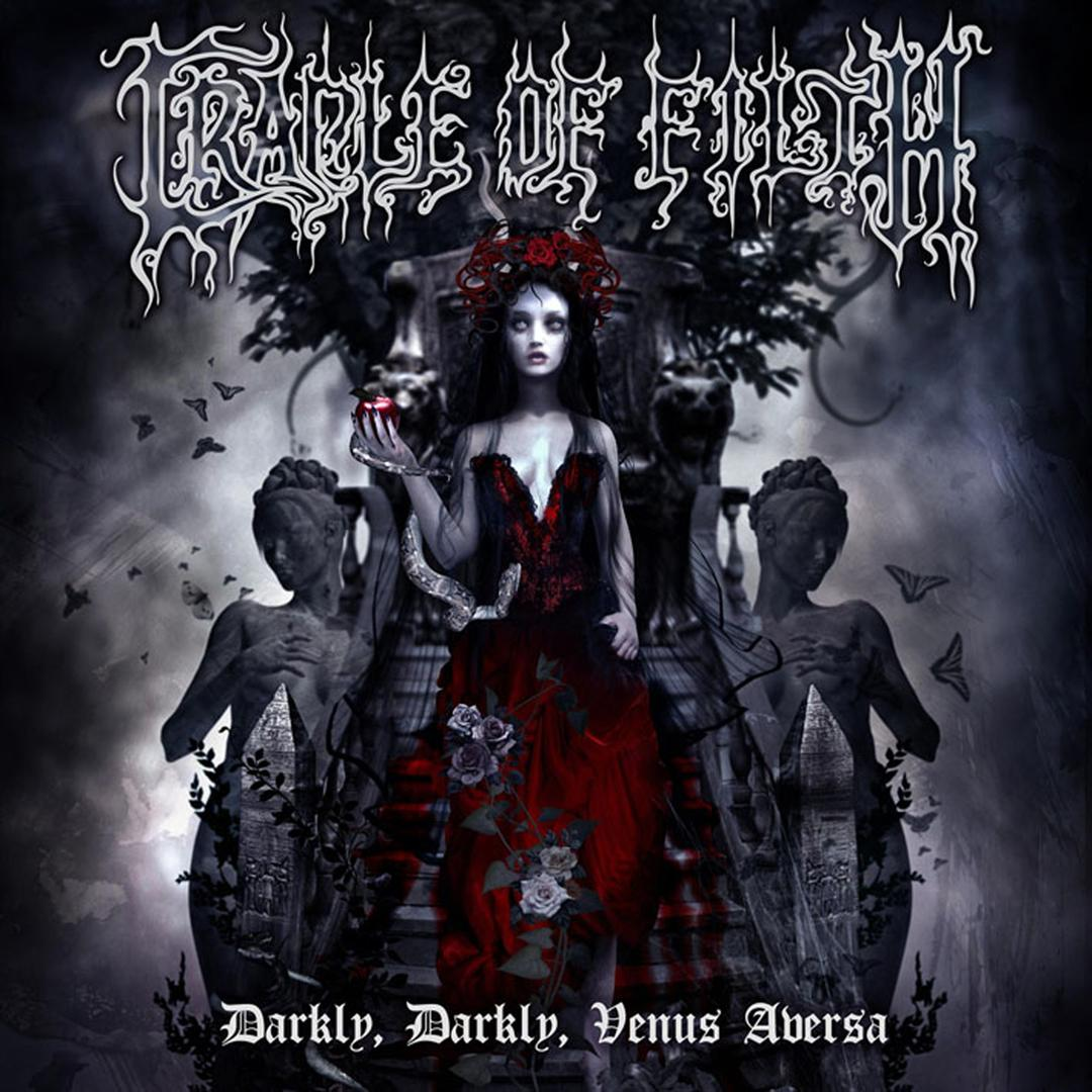 Summer Dying Fast by Cradle Of Filth - Pandora