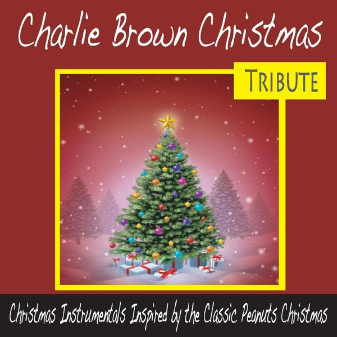 Christmas Instrumental.O Christmas Tree Christmas Instrumental By Robbins Island