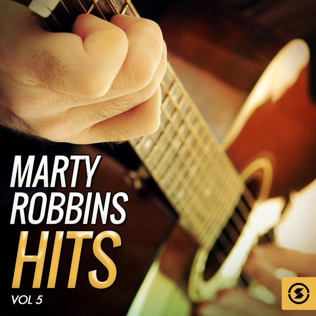 That\'s All Right by Marty Robbins - Pandora