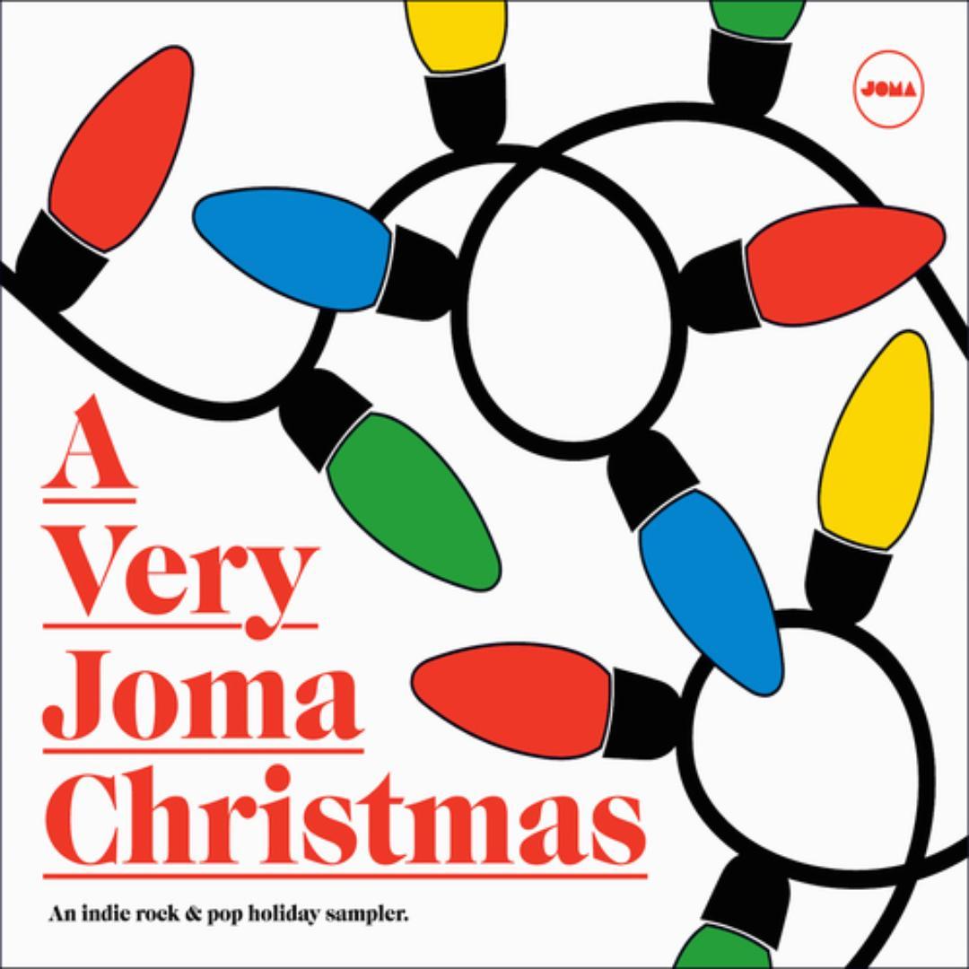 A Very Joma Christmas by Various Artists - Pandora