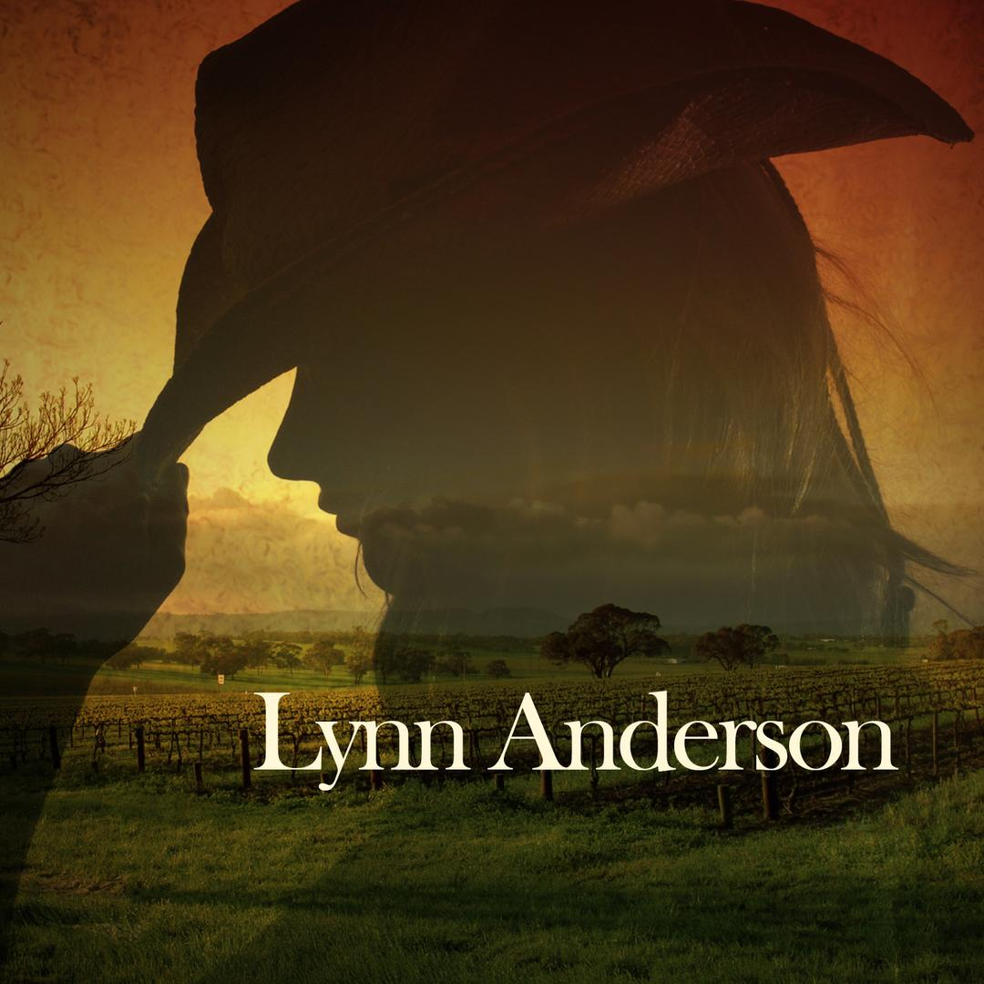 I Never Promised You A Rose Garden by Lynn Anderson - Pandora