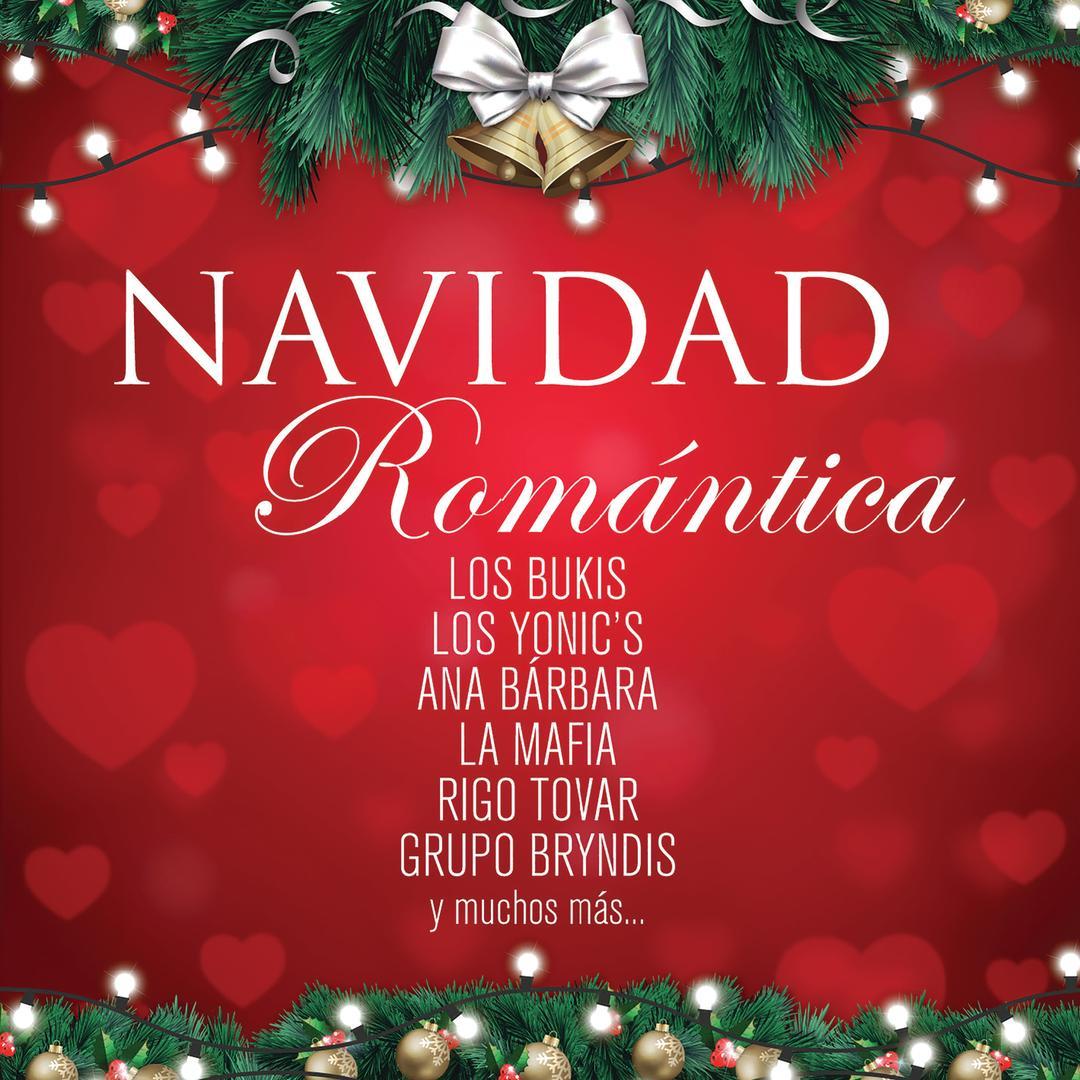 Navidad Sin Ti By Los Bukis Holiday Pandora